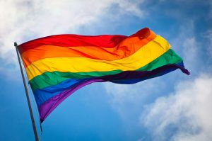 Pride-Rainbow-Flag