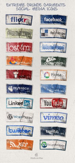 Extreme_Grunge_Social_Icons_by_colaja