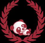 2015 Panda