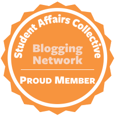StudentAffairsCollective_234