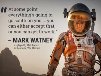 the-martian-movie-quote