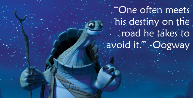Oogway 2.png