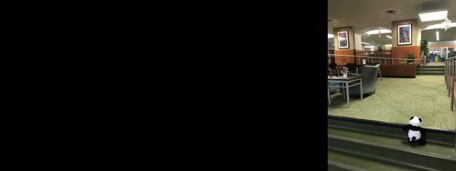 approach-final