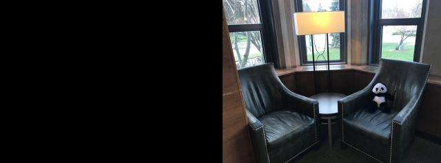 main-lounge-final