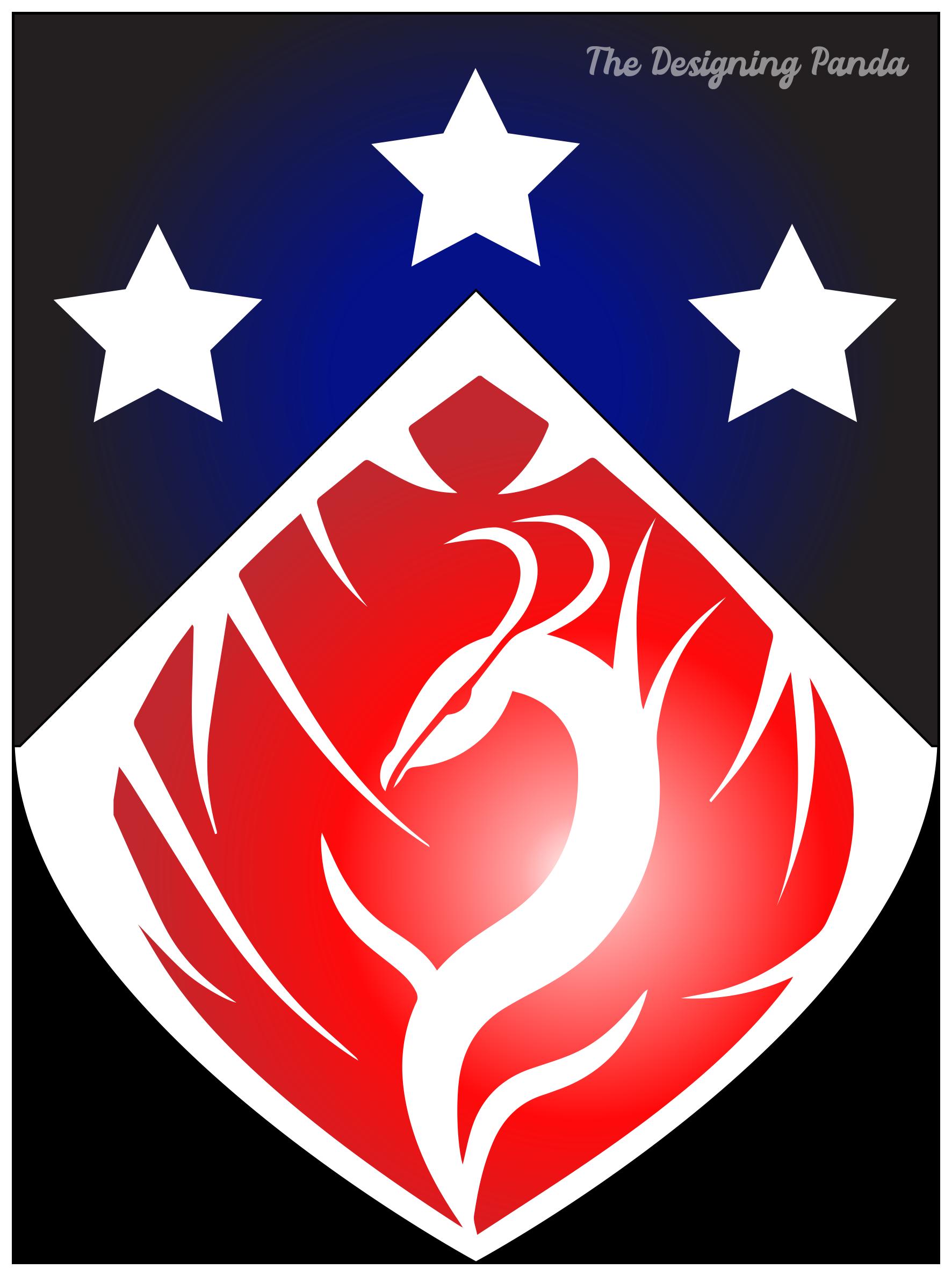 Johnathon Sprague-Logo